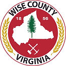 WISE CO seal colors.jpg