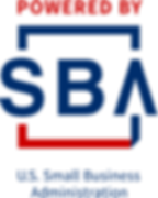 SBA-PoweredBy-FINAL-240x300.png