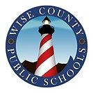 lighthouse logo.jpg