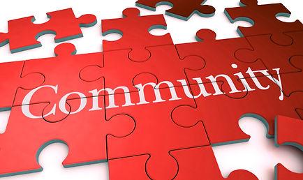 Community-Puzzle.jpg