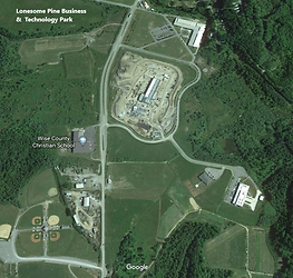 LPBTP Google Earth.png
