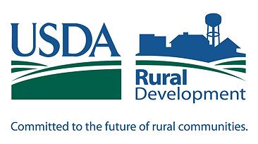 usda-rural-development-logo.png