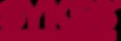 Sykes_Enterprises_Logo.svg.png