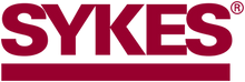 Sykes_Enterprises_Logo.svg.png