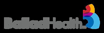 ballad-logo.png
