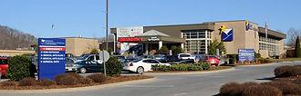 Norton-Community-Hospital-2014_1200x386.