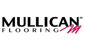 mullican-logo.jpg