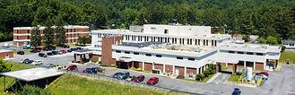 Ballad-Health-Lonesome-Pine-Hospital-Big