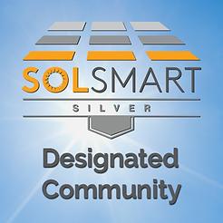 solsmart-silver-designation.png
