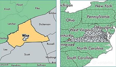 352-wise-county-virginia.jpg