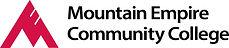 MECC-Logo.jpg