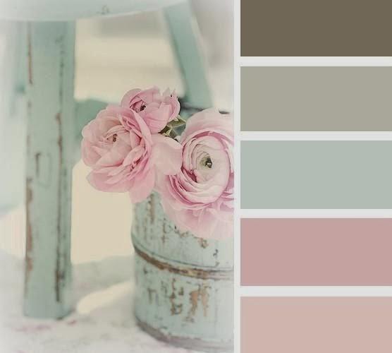 gama color arteboda.jpg