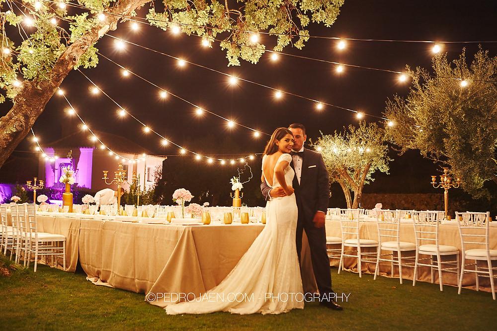 boda arteboda