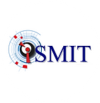 cropped-cropped-Smit_Logo.png
