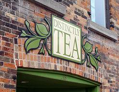 DistinctlyTea store front.jpg