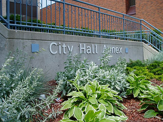 pictures of city hall 014.jpg