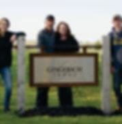 FARM IMAGE - GINGERICH FAMILY.jpg