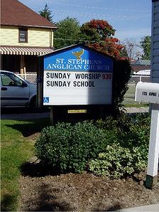 St. Stephens Church.jpg