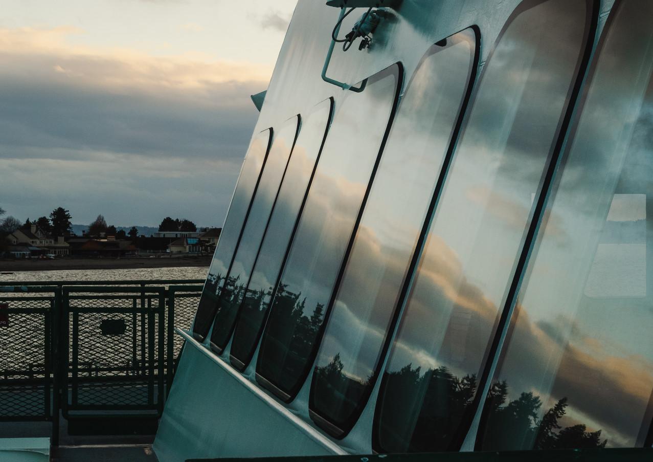 Reflections of sky in Ferry Windows.jpg