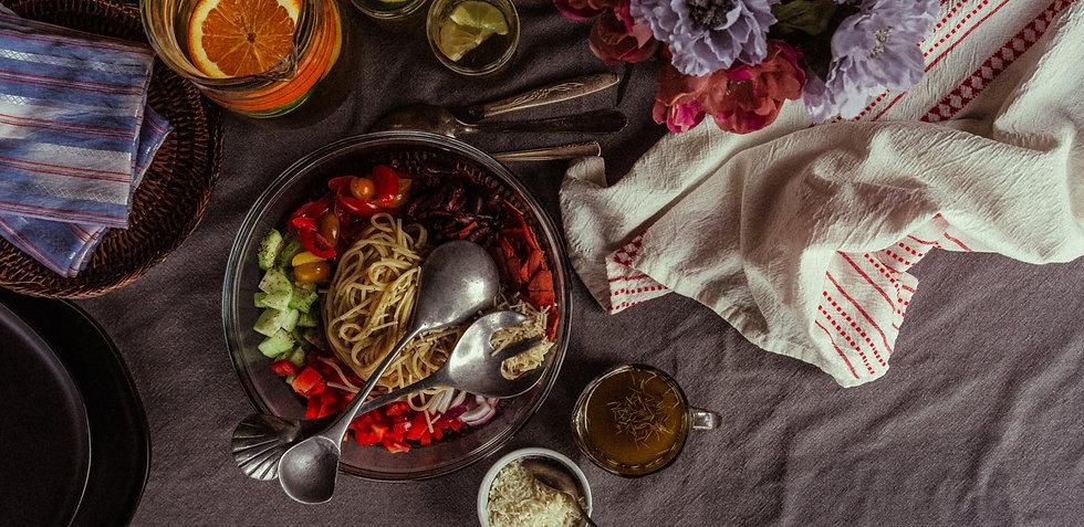 Italian Pasta Dinner Scene.jpg