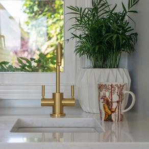 Interior Design: Favorite Kitchen Details