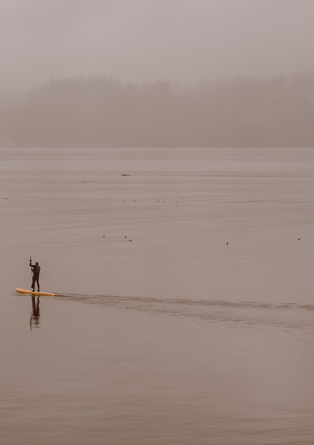 Early morning paddleboarder.jpg