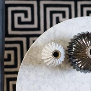 Interior Photography: Decor Details