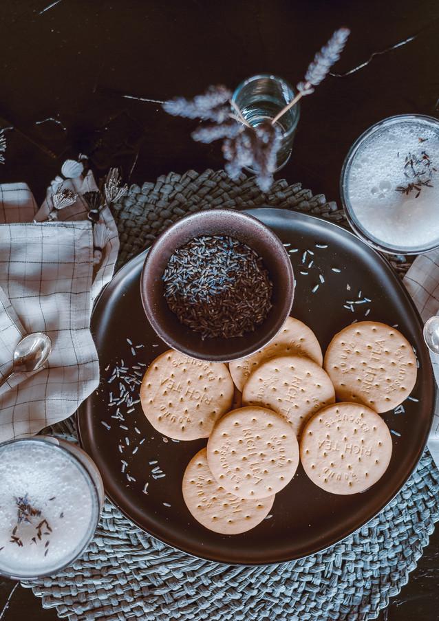 London Fog Tea and Biscuits-1.jpg