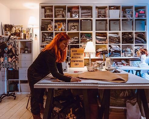 Tina_working-in-studio-2.jpg