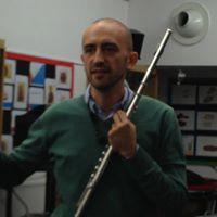 Michele Gori