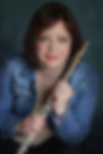 Sarah Desbruslais 1.jpg