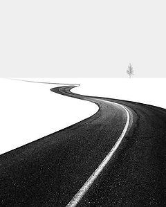 Percursos