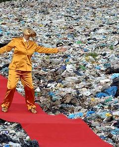 Cadeia produtiva reciclagem