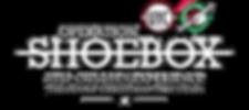 OPERATION SHOEBOX LOGO WEBSITE.png