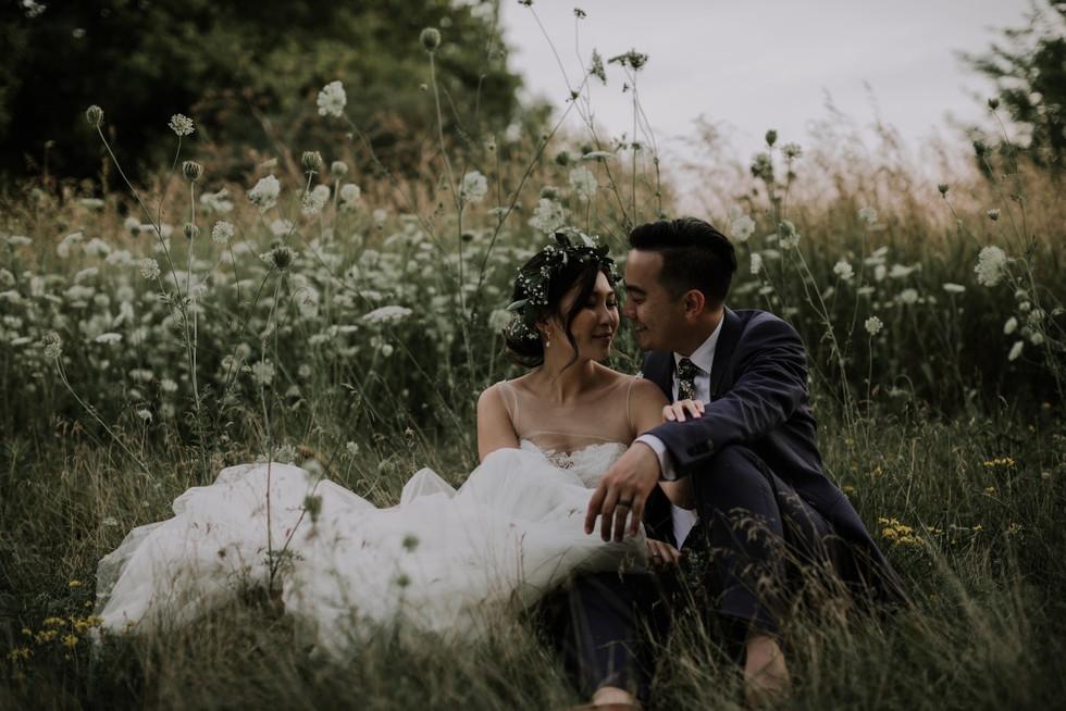 lauraamendolaphotography_haileychun-2239