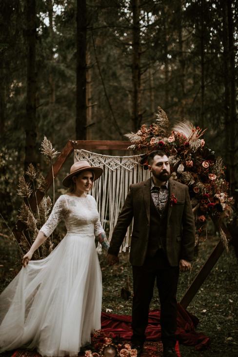 lauraamendola_weddinglegends-96994.jpg
