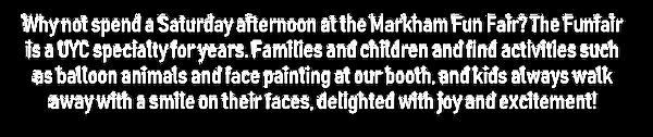 markham fun fair info.png