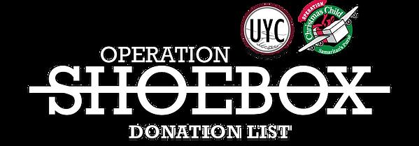 donation list logo.png