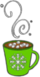 hot chocolate (white smoke).png