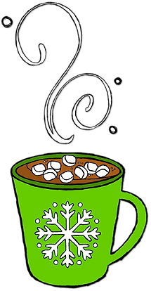 hot chocolate (white smoke).png
