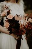 lauraamendola_weddinglegends-96841.jpg