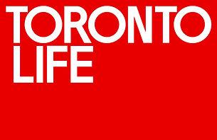 Toronto_Life_Logo_A2-TYPE.jpg