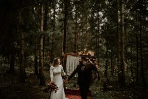 lauraamendola_weddinglegends-97478.jpg