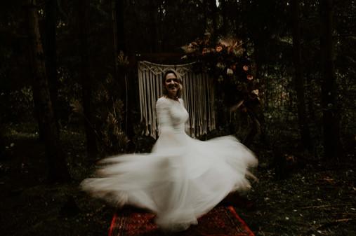 lauraamendola_weddinglegends-97421.jpg