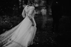 lauraamendola_weddinglegends-96776.jpg