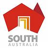 SA Logo Large.png