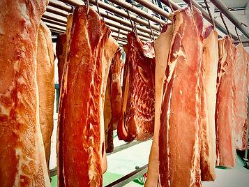 Bacon Whole.jpg