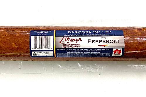 Pepperoni 900g (Very Lean)