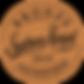 2019_Mettwurst_Bronze_CMYK_edited.png