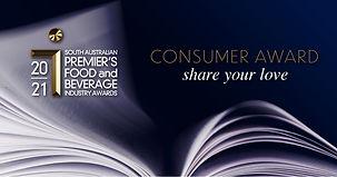 Consumer Awards 2021.JPG